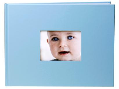 Gratuit : Livre Photo Luxe A4 de Photobox !