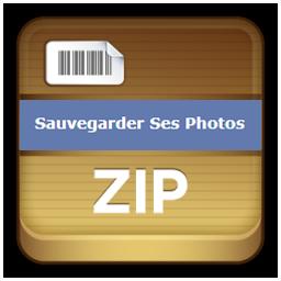 Un outil gratuit pour télécharger toutes vos photos Facebook !