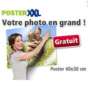 PosterXXL : les codes promo d'octobre 2012