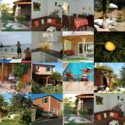 Louer une Villa à Sainte Maxime !
