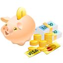 Arretez de payer la cotisation de votre carte de crédit